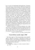 Det kommunistiske manifest - Oktober - Page 6