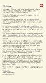 Baneguide - Klubben - Page 5