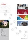 SÆRUDGAVE - Medialogic - Page 3