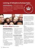 SÆRUDGAVE - Medialogic - Page 4