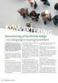 SÆRUDGAVE - Medialogic - Page 5
