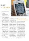 Sagsbehandler - HK - Page 3