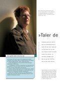 Sagsbehandler - HK - Page 4
