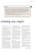 Sagsbehandler - HK - Page 5