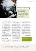 Sagsbehandler - HK - Page 7