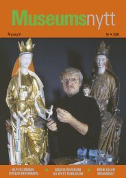 2002-04 - Museumsnytt