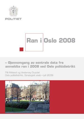 Ran i Oslo 2008_INTERNETT - TV2.no
