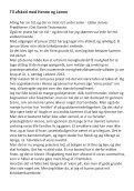 Henne - Kirkebladet.nu - Page 6