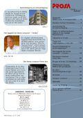 PROSAbladet juni/juli - Page 3