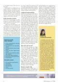 PROSAbladet juni/juli - Page 6