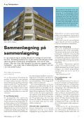 PROSAbladet juni/juli - Page 7