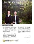 1. udkast magasinet vinterservice.pptx - Vinterservice.com - Page 2