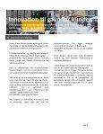 1. udkast magasinet vinterservice.pptx - Vinterservice.com - Page 5