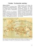 NYHOLM en historisk vandring - Marinehistorisk Selskab og ... - Page 3