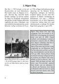 NYHOLM en historisk vandring - Marinehistorisk Selskab og ... - Page 6