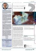 Læs avisen her - Grundfos - Page 2