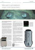 Læs avisen her - Grundfos - Page 4