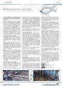 Læs avisen her - Grundfos - Page 5