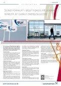 Læs avisen her - Grundfos - Page 6