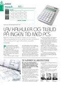 Plannja Magazine #1 2011 - Page 4