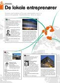 Plannja Magazine #1 2011 - Page 6