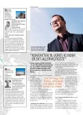 Plannja Magazine #1 2011 - Page 7