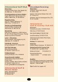 Mudder-mester... - Himmerland Resort Hotel - Page 2