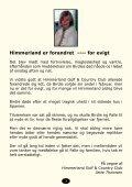 Mudder-mester... - Himmerland Resort Hotel - Page 3