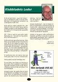 Mudder-mester... - Himmerland Resort Hotel - Page 4