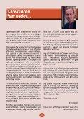 Mudder-mester... - Himmerland Resort Hotel - Page 6