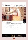 Mudder-mester... - Himmerland Resort Hotel - Page 7