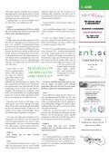September 2011 - Rådgivarna - Page 5