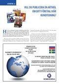 September 2011 - Rådgivarna - Page 6