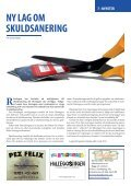 September 2011 - Rådgivarna - Page 7