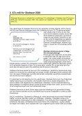 Gladsaxe nedsætter CO2-udledning - Gladsaxe Kommune - Page 7