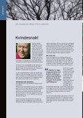 2 - Dansk Orienterings-Forbund - Page 2