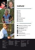 2 - Dansk Orienterings-Forbund - Page 3