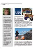 2 - Dansk Orienterings-Forbund - Page 4