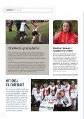 2 - Dansk Orienterings-Forbund - Page 6