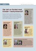 2 - Dansk Orienterings-Forbund - Page 7