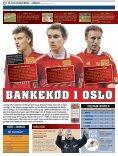 Læs - Danske Spil - Page 4