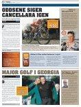 Læs - Danske Spil - Page 6