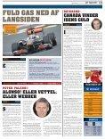 Læs - Danske Spil - Page 7