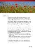 Omkostningsregistrering af kommunernes ... - Vejdirektoratet - Page 5