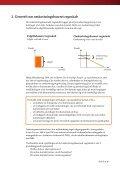 Omkostningsregistrering af kommunernes ... - Vejdirektoratet - Page 6