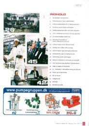 Arla og Vibrationsanalyse.pdf - Grene Industri-service