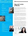 de nye mæglertyper - Estate Media - Page 2