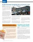 de nye mæglertyper - Estate Media - Page 4