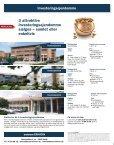 de nye mæglertyper - Estate Media - Page 5