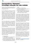 KVIK 06_2010.indd - Mikkel Sander - Page 6